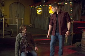 supernatural-season-10-finale