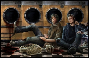ec0fa-winchesters___laundry_day_by_petite_madame